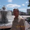 Валерий, 60, г.Новочебоксарск