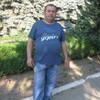 ТUDOR, 45, г.Каушаны