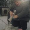 Надежда, 62, г.Бешенковичи