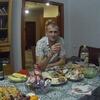 пашка, 49, г.Ровно