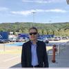 alex, 58, г.Любляна