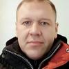 Максим, 39, г.Глазов