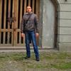Александр, 32, г.Katowice-Dab
