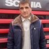 Руслан, 36, г.Килия