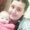 Мария, 19, г.Северск