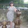 Наталья, 35, г.Новочеркасск