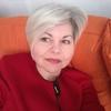 Людмила, 55, г.Измаил
