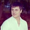 Иван, 28, г.Белая Калитва