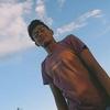 Nhoj Leahcim, 19, г.Манила