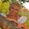 Nelli, 54, г.Heidelberg