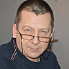 Сергей Бако, 48, г.Tranebjerg