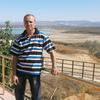 Андрей, 40, г.Белогорск