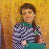 Натали, 37, г.Балта