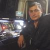 Denis, 34, г.Морозовск