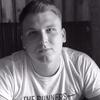 Roman, 30, г.Бердянск