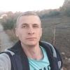 Миша, 22, г.Южноукраинск