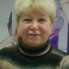 Татьяна, 58, г.Ахтырка