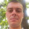 Санька, 36, г.Запорожье