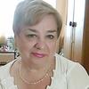 Tatiana Palnova, 30, г.Севастополь