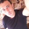 Robson, 38, г.Адлер