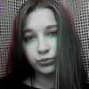Karina, 18, г.Покров