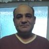 иван, 45, г.Кагул