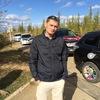 Николай, 34, г.Мирный (Саха)
