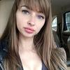 Anastasia, 28, г.Фряново