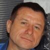 Ales, 48, г.Дзержинск