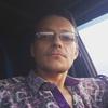 А́льберт, 36, г.Щелково