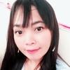 maulina, 33, г.Гонконг