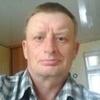 Андрей, 53, г.Верхний Уфалей