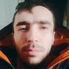 Андрей, 29, г.Буденновск