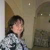 Наталия, 40, г.Ивано-Франковск