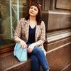 Елена, 42, г.Надым