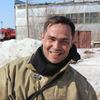 Сергей, 37, г.Мирный (Саха)