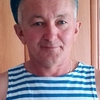 Сергей, 31, г.Ясный