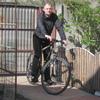 Вадим, 39, г.Брест