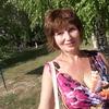 Larisa, 45, г.Уральск