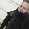 Гоша, 20, г.Рогачев
