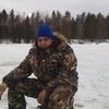 Иван, 36, г.Весьегонск