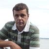 алексей, 40, г.Юрьевец