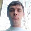 Алексей, 35, г.Лабинск