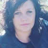 Кристина, 32, г.Энгельс