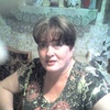 Галина, 55, г.Кошки