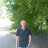 Игорь, 29, г.Здолбунов