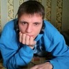 Владислав Vladimirovi, 26, г.Котовск