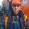 Vitaliy, 48, г.Курган