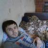 миша, 24, г.Махачкала