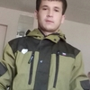 Алишер, 20, г.Сургут